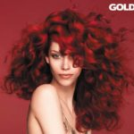goldwell-hair-color-55gumnhc