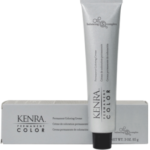 kenra-permanent-color-1